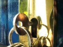 Key Challah