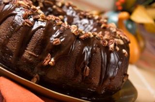 jewish desserts
