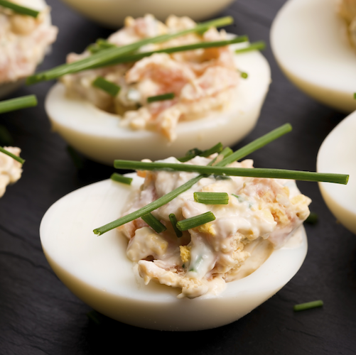 stuffed eggs, recipe deviled eggs, mustard deviled eggs recipe, weight watchers deviled eggs recipe, classic deviled egg recipe