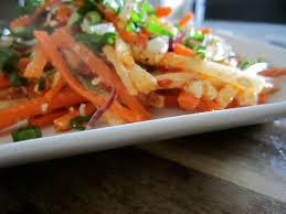 kosher salads, healthy salad
