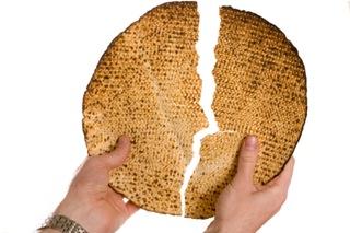 Easy Passover Recipes