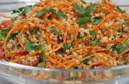 ... quinoa with pistachios quinoa cereal the quinoa converter heather s