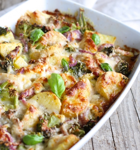 breakfast strata recipe,,cheese strata recipe,Kosher crab strata,easy brunch strata,mediterranean strata,mexican strata recipe,mushroom strata,spinach strata,vegetable strata recipe