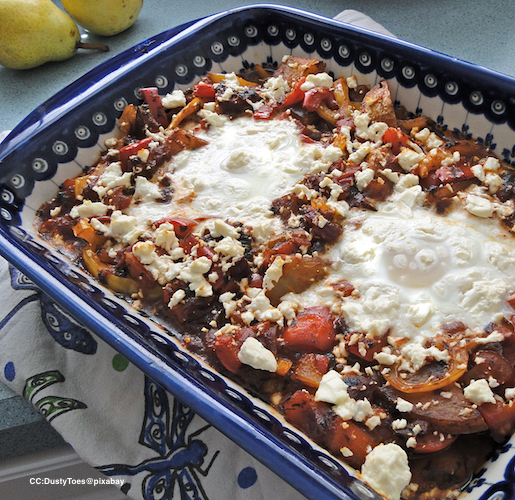 breakfast strata recipe,cheese strata recipe,Kosher crab strata,easy brunch strata,mediterranean strata,mexican strata recipe,mushroom strata,spinach strata,vegetable strata recipe