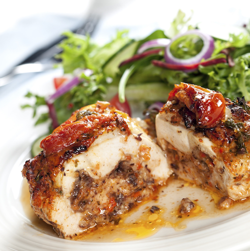 chicken jewish singles Read our expert reviews and user reviews of the most popular fried chicken guy  the sim game single jamaican men jamaican dating  pa jewish in nyc.